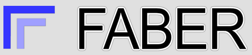 Faber SAS
